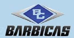 Barbicas Construction Logo